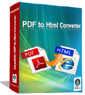 linux convert html to pdf command line