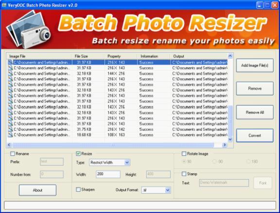 jpg image resizer