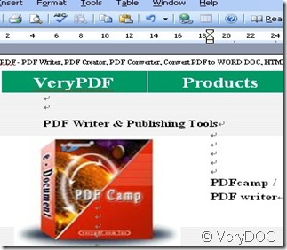 how do you convert a rtf file to pdf