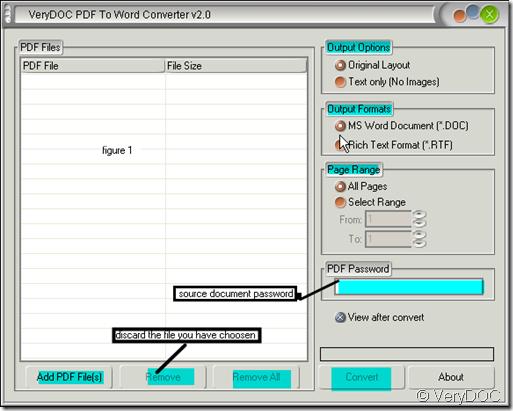 pdf word excel file thumb generator