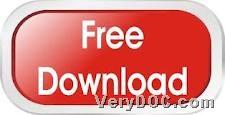 Download VeryDOC DWG to Image Converter