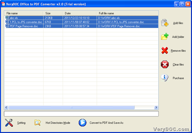 convert numbers file to pdf