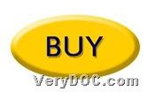 Buy 32 bits VeryDOC PDF Printer