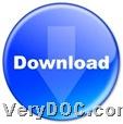 Download VeryDOC Raster to Vector Converter Command Line