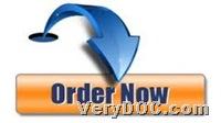 Purchase VeryDOC Raster to Vector Converter Command Line