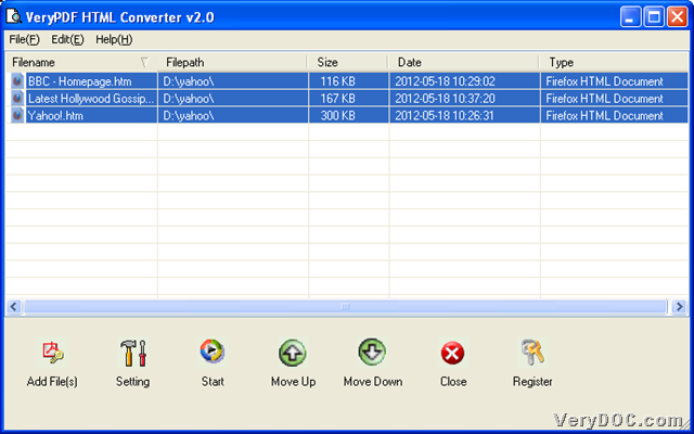 FILE PDF HTML TAGS EPUB