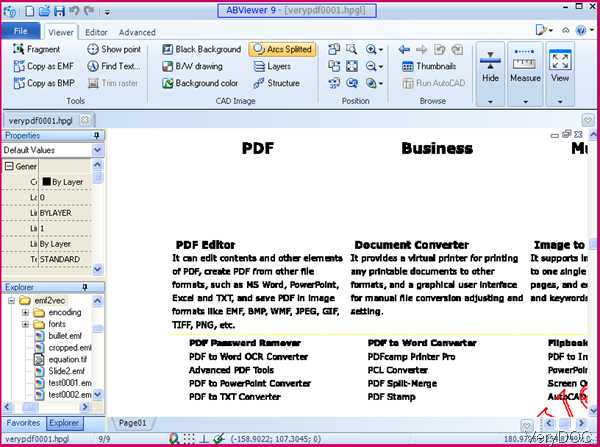 batch convert word to pdf command line