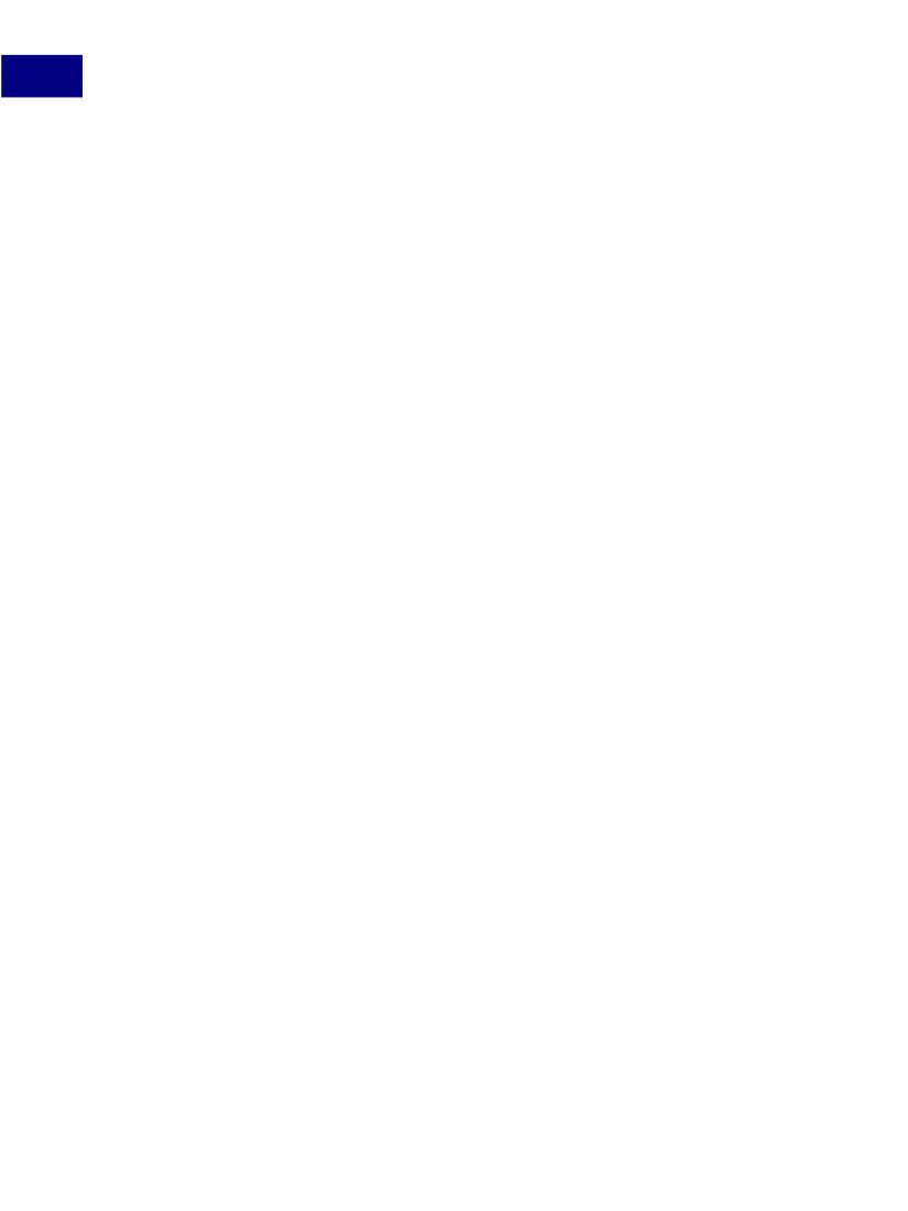 Acrobat JavaScript, Introduction to Acrobat JavaScript, Acrobat