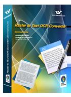 tex to pdf command line