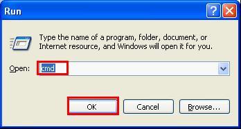 ocr converter free download full version