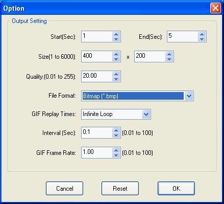 batch convert pdf to bmp